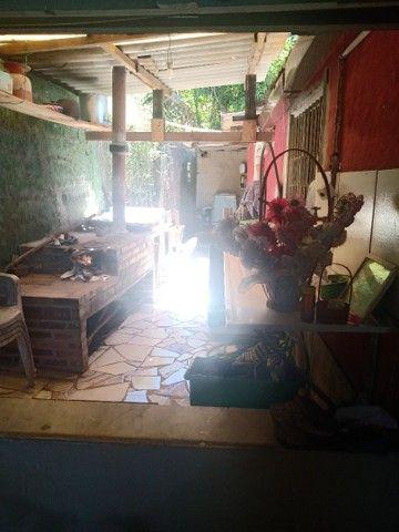 Casa na chácara  - Foto 5