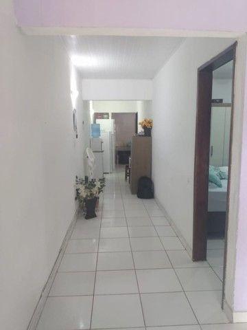 13 Vendo Casa em Maringá - Foto 12