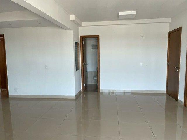 Apartamento 3 suítes no bairro eldorado-7632 - Foto 4