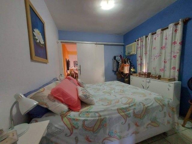 Fortaleza - Apartamento Padrão - Vila União - Foto 17
