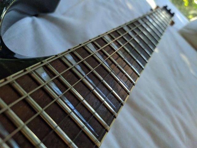 Guitarra Cort x11 - Foto 3