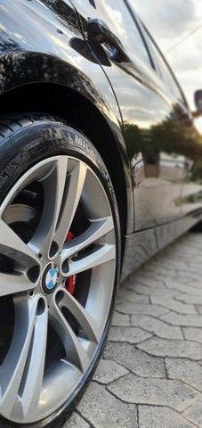 BMW 328i Sport GP Activeflex 2014 - Foto 16