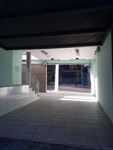 Alugo com 9 salas, ideal para clínicas, escritórios, consultórios, estéticas ... - Foto 20