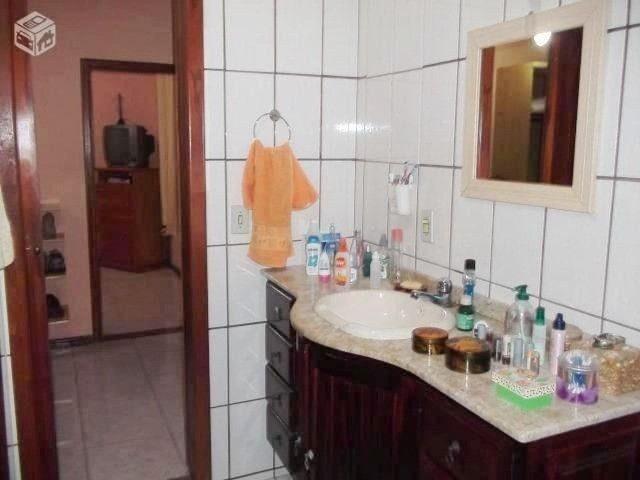 Ac. Carta: Casa 5 qts em Porto Novo - Foto 7