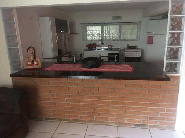 Casa/Sobrado dividida em 7 unidades à venda em Campinas SP - Foto 2