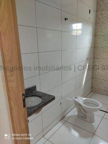 Casa à venda, 1 quarto, 1 suíte, 2 vagas, Jardim Aeroporto - Campo Grande/MS - Foto 8