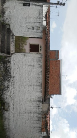 Casa em Dias Dávila - Foto 10
