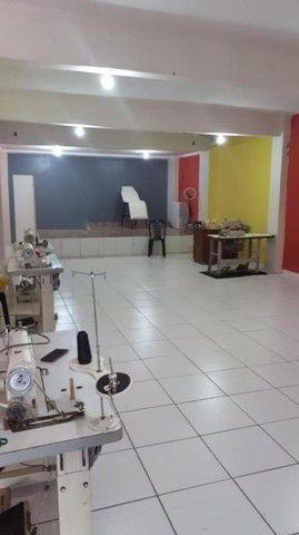 Ponto para alugar, 50 m² por R$ 1.000/mês - Boa Vista - Garanhuns/PE - Foto 2