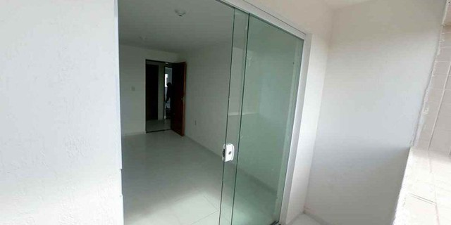Excelente apartamento no N. Geisel - Foto 9