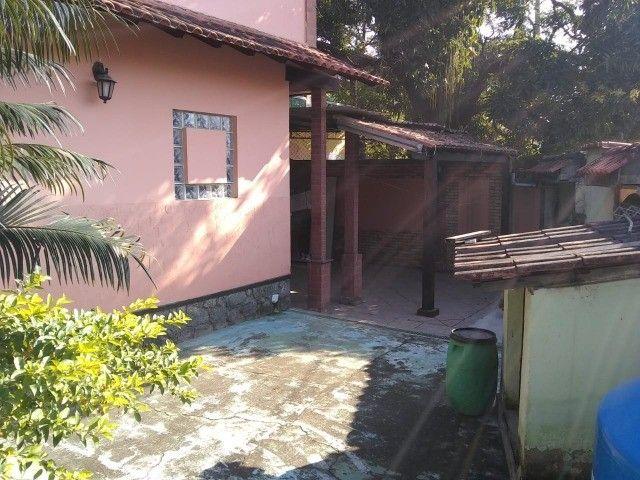 WD Vende casa  3 qtos  c/ piscina - Foto 10