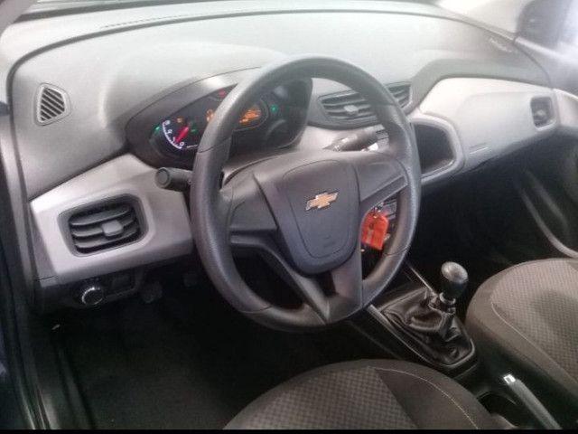 Chevrolet primas 2019 - Foto 4