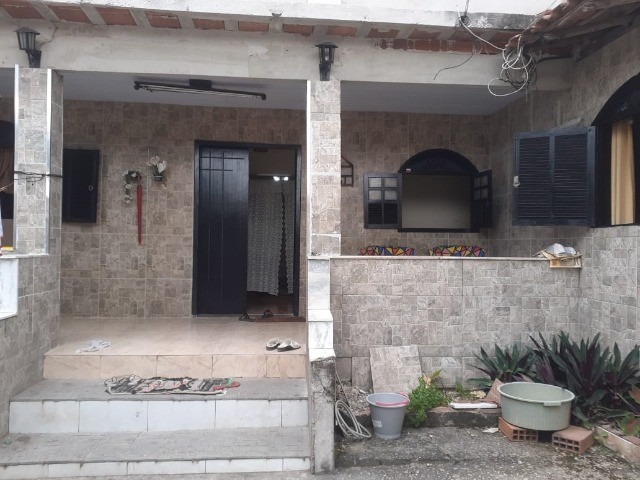 Duas casas Santo Expedito - Foto 3