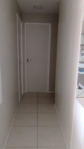 Apartamento no Bairro Damas 3 Quartos 74m2 2 Vagas Sobressolo - Foto 13