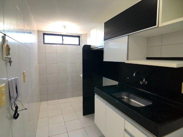 Oportunidade no Geisel - Apartamento na principal - 58 metros - Documentação Inclusa - Foto 7