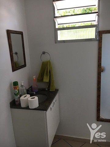 Sobrado comercial, 04 salas, 140m², Jardim Santo Antônio, Santo André - Foto 15
