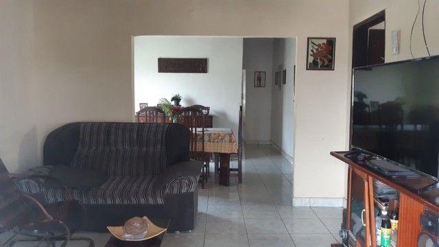 Urgente! Casa No Jordão 3 Qtos Um Suíte. Garagem Bem Espaçosa - Foto 7