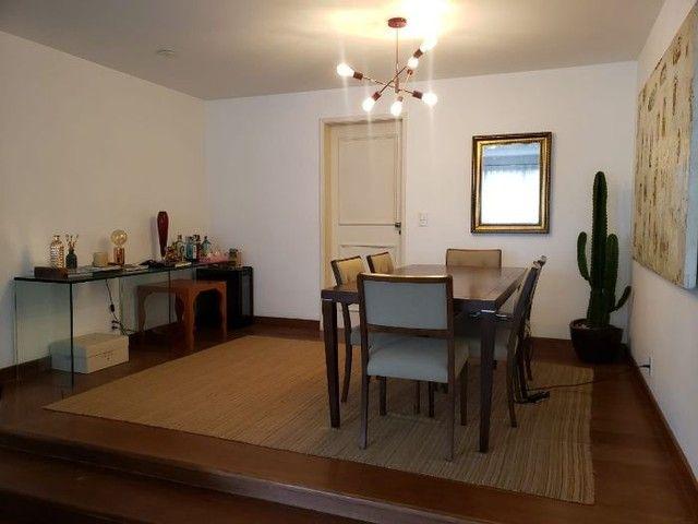 Apartamento para alugar com 4 dormitórios em Jardim vitória régia, São paulo cod:LIV-17441 - Foto 4