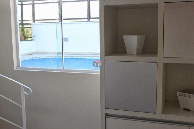 Cobertura para locação, 4 quartos, 3 vagas - Vila Mariana - São Paulo / SP - Foto 10