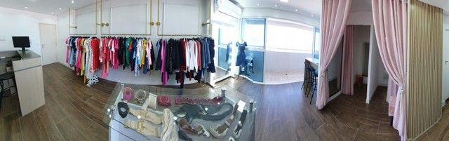 Vendo loja Helbor Office escritório comercial - Foto 3