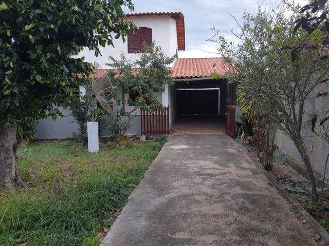 Casa à venda com 3 dormitórios em Barroco (itaipuaçu), Maricá cod:CS009 - Foto 7