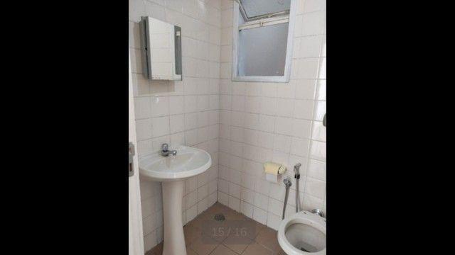 Apartament Santa Branca 2 qts 1 vaga 65m2 Elevador - Foto 10