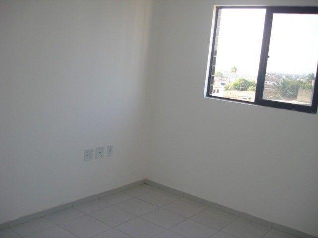 Apartamento para vender no Cristo - Cod 10282 - Foto 2