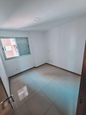 Condomínio Belle Vie apartamento com 3 Suíte, 134m, Jardim Das Américas-Cuiabá  - Foto 12