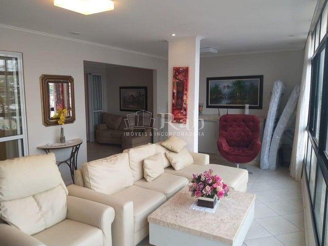 Apartamento para locação DIÁRIA com 2 suítes em Balneário Camboriú - Foto 14