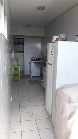 T.C-  Apartamento lindo a venda com 2 quartos.  cod:0029 - Foto 3