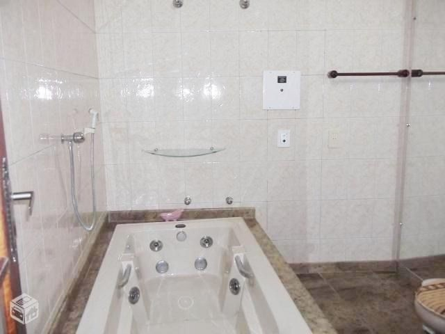 Ac. Carta: Casa 5 qts em Porto Novo - Foto 9