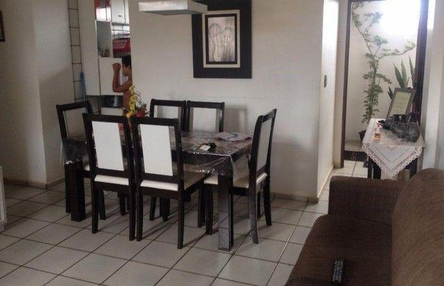 Excelente apartamento em Intermares 03 Quartos com 02 suites - Foto 5