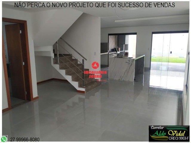 ARV. Sucesso de Venda Casa 3 Quartos em morada de Laranjeiras  - Foto 3