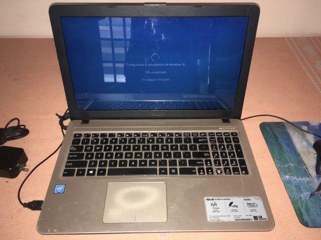 Computador Ásus  - Foto 5
