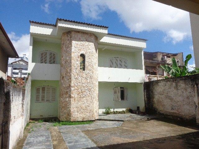 Casa para alugar com 3 dormitórios em Passo d areia, Porto alegre cod:1490 - Foto 3