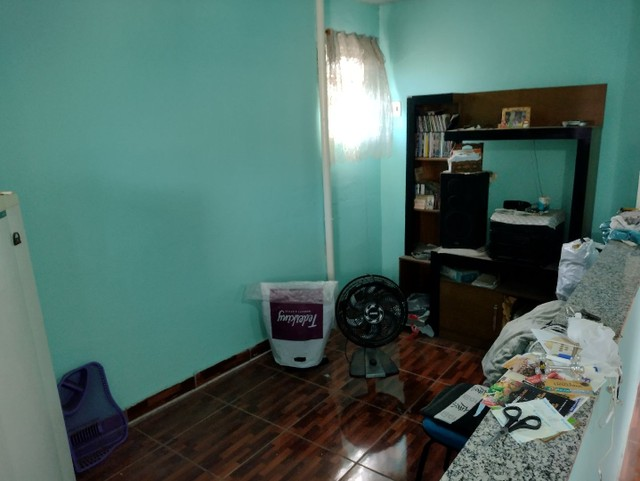 Oswaldo Cruz, linda casa. - Foto 4