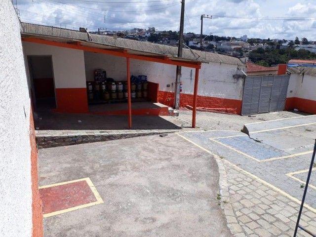 Galpão para alugar, 325 m² por R$ 1.000,00/mês - Boa Vista - Garanhuns/PE - Foto 2