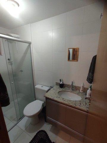 Apartamento 2 quartos ao lado do Shopping Cerrado - Foto 10