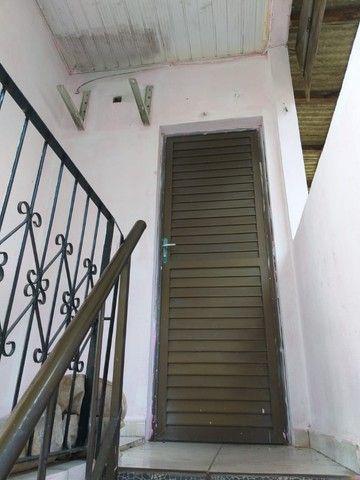 Casa no Núcleo 11 - Foto 3