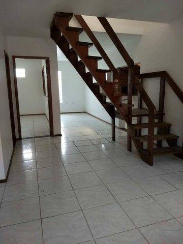 Aluguel Sobrados 3 Dormitórios na Glória - Foto 9