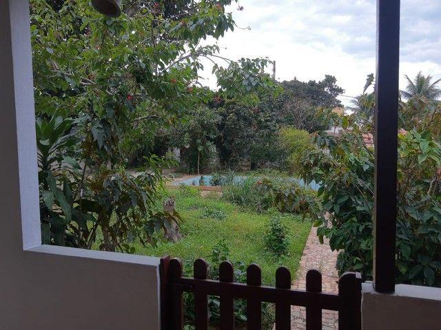 Casa à venda com 3 dormitórios em Barroco (itaipuaçu), Maricá cod:CS009 - Foto 9