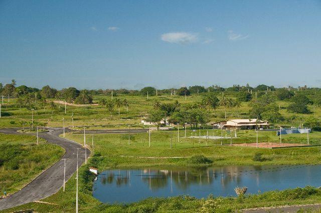 Condomínio Lagoa do Mato | Cubro qualquer preço e condição!