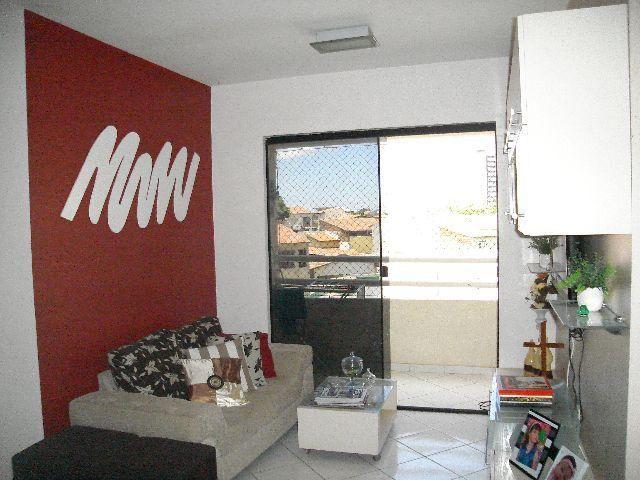 Lindo apartamento mobiliado e reformado. Acabamento diferenciado. Móveis planejados