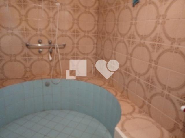 Casa à venda com 4 dormitórios em Ideal, Canoas cod:291983 - Foto 13
