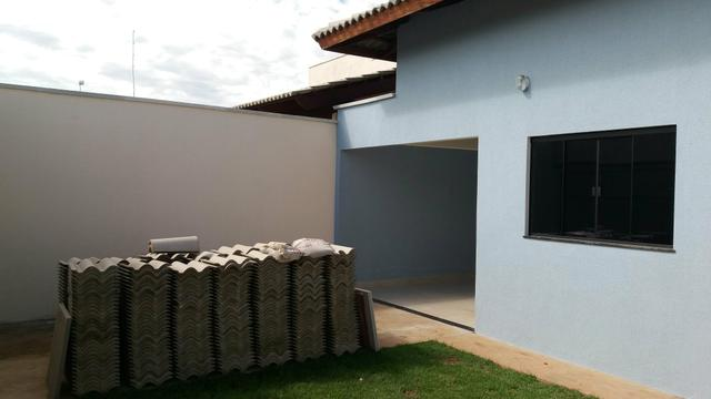 Casa nova 1003 sul