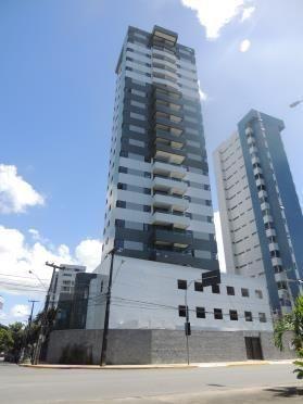 Beira Rio Apartamento Novo 3 Quartos
