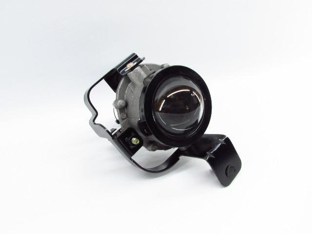 Farol Milha Auxiliar Neblina S10 Blazer 2012 a 2015 Direito