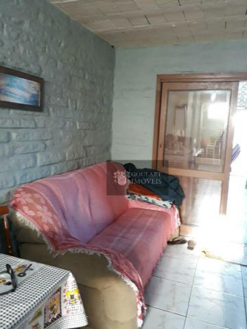 Hotel à venda em Jardim beira mar, Capao da canoa cod:41 - Foto 3