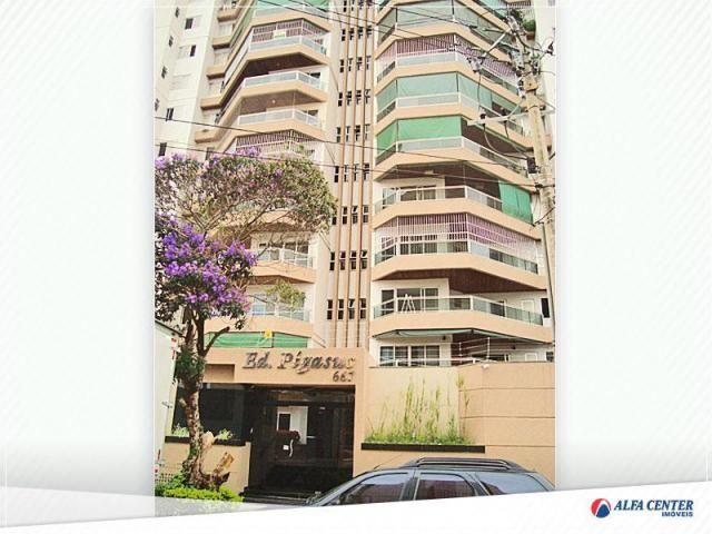 Apartamento para locação, Setor Aeroporto, Goiânia.