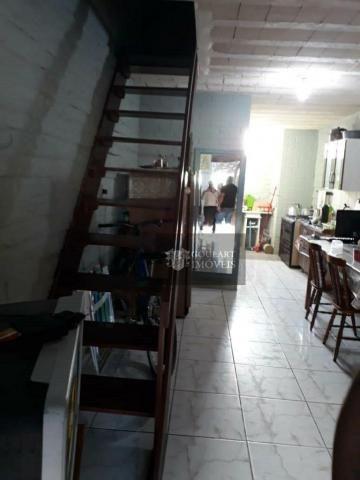 Hotel à venda em Jardim beira mar, Capao da canoa cod:41 - Foto 4