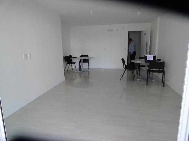 AP0122 - Apartamento 150 m², 3 suítes, 3 vagas, Edifício Promenade, Aldeota - Foto 8